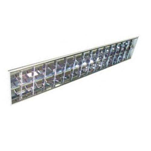 Fábrica de Luminárias - 1