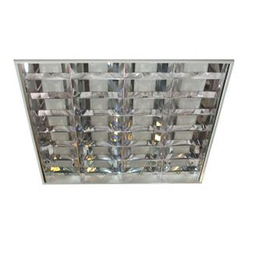Fábrica de Luminárias LED - 1
