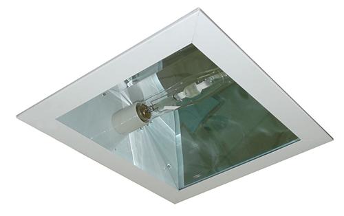 Fabricante de Luminária Comercial em SP - 1