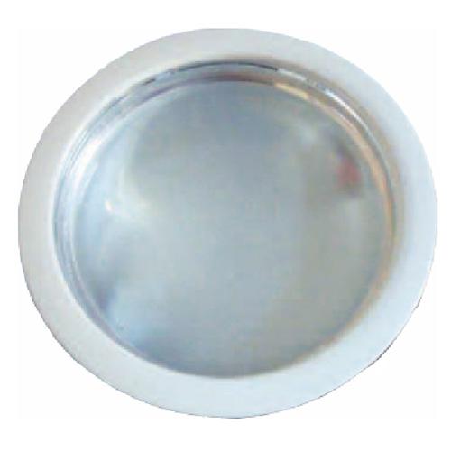 Fabricante de Luminária de Embutir - 1