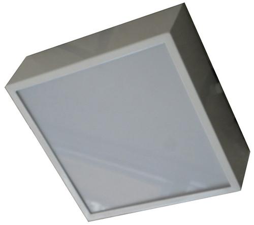 Fabricante de Luminária Industrial - 1
