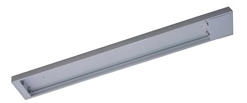Luminária Comercial - 1