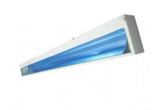 Luminária para Forro - 1