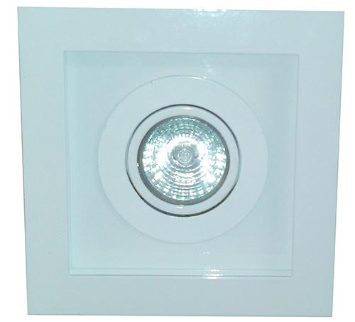 Luminária para Forro de Gesso - 1