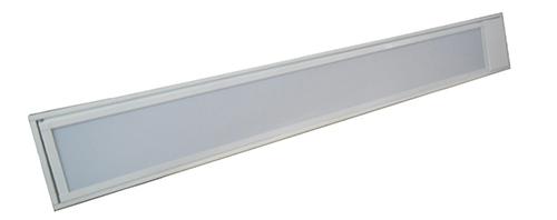 Luminária Industrial - 1
