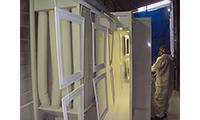 Fabricante de Luminária de Sobrepor em SP